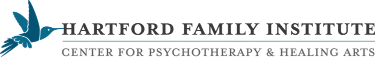 Hartford Family Institute, LLP